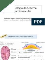AULA_-_Embrio_Sistema_Cardiovascular (1).pdf