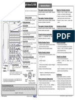SL1000 Guía de Referencia Del Terminal Multi Línea 1.0