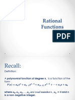 Rational-Functions.pptx