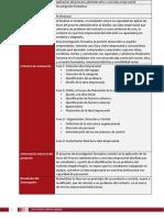 Guía proyecto de aula (1).docx