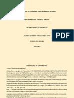 infografia etica.docx