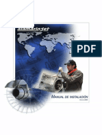 Manual de Instalacion Rev. 1.3_low