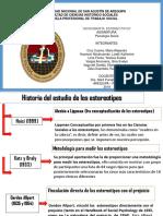 DIAPOS CON EXPLICACION.pptx
