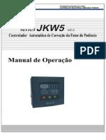 manual-jkw5-rev-nov-18.pdf