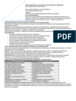Resumen de Lectura 01 - Cualitativo y Cuantitativo