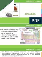 HALUROS (1) (2)
