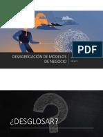 DESAGREGACIÓN DE MODELOS DE NEGOCIO.pdf