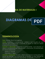 350893311-Cap-Diagramas-de-Fase.pptx