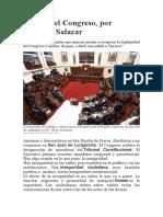 ARTICULO PERIODISTICO.docx