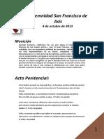 liturgia_san-francisco.pdf