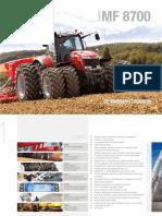 Tractores-mf-8700.pdf