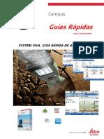 System Viva - Guia Rápida de Avance v.1.22_es