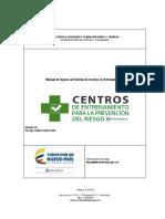 MANUAL CENTROS DE ENTRENAMIENTO V2.0.pdf