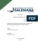 UPS-CT004849.docx