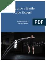 BattleRope eBook Final