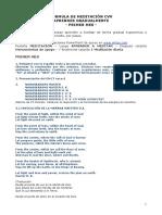 APRENDER A MEDITAR GRADUALMENTE-MES 1.pdf