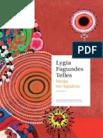 Verão no Aquário-2.pdf
