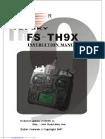 fsth9x.pdf