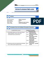 RPP Hakikat fisika FIX-1.doc