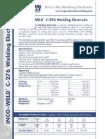 wec276