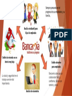poster bancamia.img.pptx