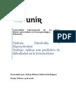 375871980-Trabajo-1-Test-Predictivo-de-Dificultades-en-La-Lectoescritura-Milena-Calderon.pdf