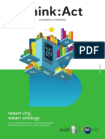 ta_17_008_smart_cities_online.pdf