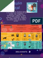 Teoria de las organizaciones segunda parte.pptx