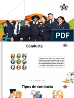 Exposicion Servicio al cliente.pptx