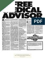 Free Medical Advisor Ad by Ralph Ginzburg [1971-1973].pdf