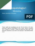 Psicopatologia I Trabalho.pptx