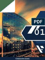 1568834110402_Brochure Diplomados Septiembre 2019
