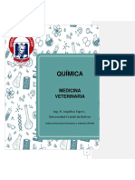 Modulo Quimica Angelica