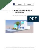 MANUAL PROCEDIMIENTOSENFERMERIA.pdf