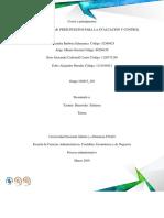 Fase 4 trabajo colaborativo final costos (1).docx