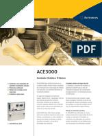 Ace3000 260 Brochure