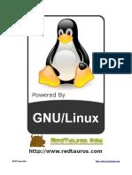 02_Linux_basico_2.pdf