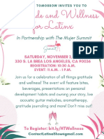 Flyer Gratitude and Wellness Event (002)