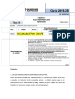 Ef 11 0703 07e27 Auditoría Tributaria b