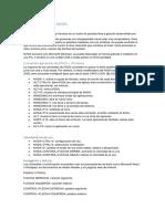 Manual NVDA1