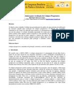 trab_46.pdf