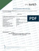 CertificadoPos_26315400