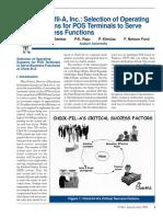 article_173816.pdf