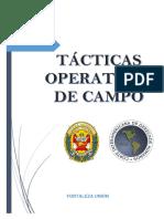 Trabajo Aplicativo - Tacticas Operativas