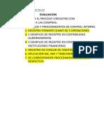 Evaluacion 5 de Compra Gestion Publica (2)