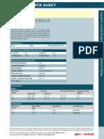 Alloy AP-O.pdf