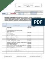 TECNICAS Y METODOS.docx