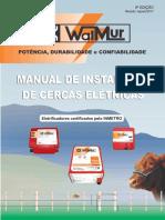Manual de Cercas Eletricas 20170929030619