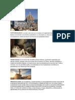 Filippo Brunelleshi Es Conocido