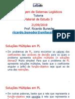 MSL Tutoria Material 3